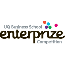 Enterprize award